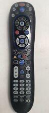 👀💲✔️ Cox Cable URC-8820-MOTO Digital Remote w Back Light Ver 1.2  - ir tested
