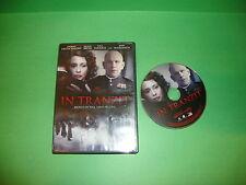 In Tranzit (DVD, 2009)