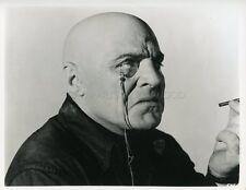 LEE J. COBB OUR MAN FLINT 1966 VINTAGE PHOTO ORIGINAL #3