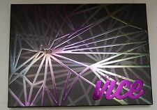 BNIB Urban Decay Vice 4 Eyeshadow Palette Limited Edition & Sold Out!!