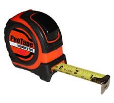 PROTAPE 25' Engineer's Measuring Tape - 55025