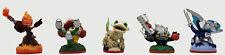 Skylanders Trap Team Imaginators Wii U PS4 Xbox 360 One Huge lot 35