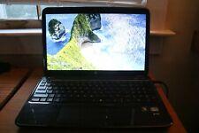 HP Pavilion G6 (8GB RAM, Intel i5 3rd Gen, 700 GB HDD)