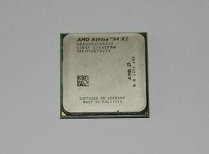 AMD Athlon 64 X2 6000+ - 3 GHz (ADA6000IAA6CZ) AM2 Prozessor Kratzer