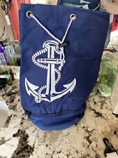 New Carnival Carry Bag