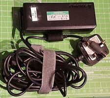Lenovo 20V 90W 4.5A Rotondo Punta THINKPAD Caricatore PSU Potenza Scorta 42T4429