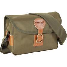 Jack Pyke Cartridge Bag Green
