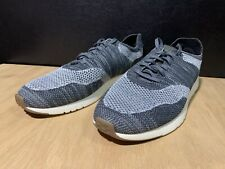 New Men's COLE HAAN GrandPro Runner Stitchlite Oxford SHOES size 10.5