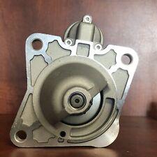 Starter Motor for Land Rover Defender 110 2.5L Diesel 11L 16L 1992-1999