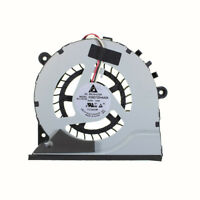 New original cpu fan for SAMSUNG  BA31-00152A CPU cOOLING FAN KSB0705HAA04
