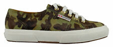 SUPERGA SCARPE  MILITARI THE BLONDE SALAD BY CHIARA FERRAGNI