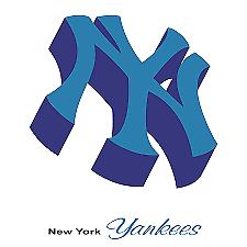 NYCSPORTSCARDS