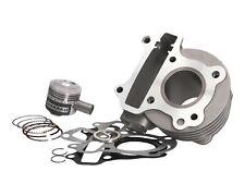 Baotian BT49QT-12D Hero 50cc Cylinder Piston Gasket Kit