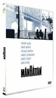 Manhattan // DVD NEUF