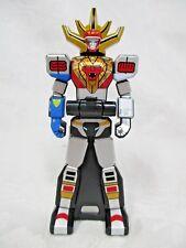 Power Rangers Ranger Key BANDAI Gokaiger Wild Force GAO KING Used Japan Rare
