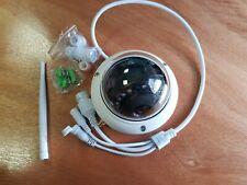 HD CAMERA Infrared Waterproof