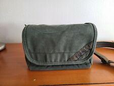 Domke RuggedWear Shoulder Camera Bag