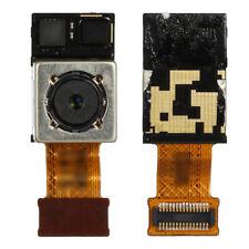 For LG G2 D800 D801 D802 Rear Back Main Camera Module Flex Cable Replacement