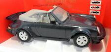 Véhicules miniatures pour Porsche 1:16