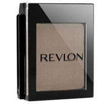 Revlon Colorstay Shadowlinks Eyeshadow Greige 0.05 oz