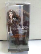 Barbie Twilight Breaking Dawn Bella (1)