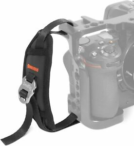 SmallRig Camera Hand Strap Universal Fr Canon Sony SLR camera belt strap PAC2456