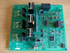 Mitsubishi Air Conditioning T7WE75310 Converter PCB Board PUHZ-RP100YKA