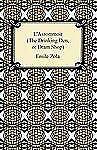 L' Assommoir by Émile Zola (2009, Paperback)