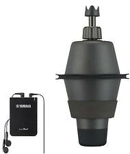 SB2X Yamaha Silent Brass System for Euphonium - Brand New Design!