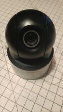 Sony HD IPELA SNC- ER550 security Camera