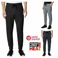 NEW!!! 32 DEGREES Men's Jogger Pant Size & Color VARIETY!!!