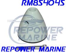 Propeller Cone for Volvo Penta 200, 250, 270, 275, 280, 290, SP-A, SP-C, SP-E