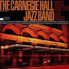Carnegie Hall Jazz Band - Carnegie Hall Jazz Band
