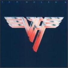 Van Halen 2 US LP Album