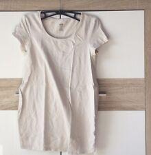 Umstandskleidung Basic Shirt H&M Gr. M Schwangerschaft
