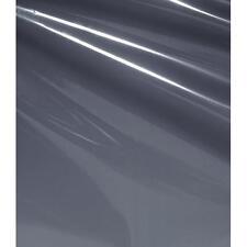 PELLICOLA OSCURANTE PER VETRI AUTO 150X75cm ;GRIGIO 20% VLT