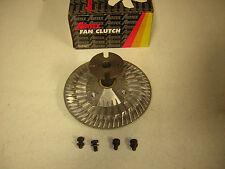 Airtex 2707TA Thermal  Fan Clutch LeSabre, Chevrolet Trucks, Regal, Grand Amm,