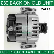 Mercedes Benz Sprinter Alternators Amp Parts Ebay