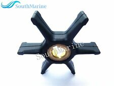 277181 Impeller for Johnson Evinrude OMC 3HP 4HP 5HP 5.5HP 6HP 7.5HP Outboard