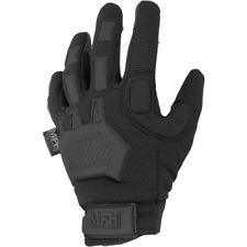 MFH Action Tactical Gloves Military Army Ops Security Patrol Guard Police Black