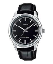 Reloj Casio caballero modelo Mtp-v005l-1a