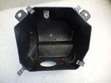 13J16 Honda TRX 300 FW 4X4 1991 Air Box Bottom 17210-HC4-000