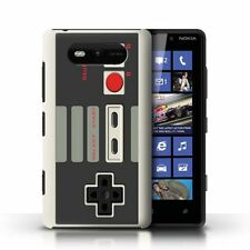 Étuis, housses et coques Nokia Lumia 820 pour téléphone mobile et assistant personnel (PDA) Nokia