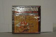 SLIM WHITMAN Birmingham Jail And Other Country Favorites LP Vinyl Mono SEALED