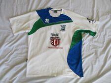 Soccer.Ac United Fc shirt