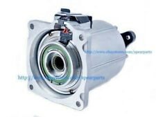 Coupling Kia Sorento Genuine Engine-4WD Ass'y 2009-2013 4780024700. Brand New.
