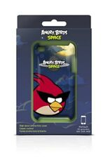 Angry Birds Space IPod Touch Case New Angry Red