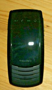 Blackberry Visor Mount Wireless Bluetooth Car Hands Free Speakerphone VM-605