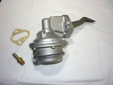 1963-70 ford torino galaxie mustang 406,427,428 new fuel pump 4539