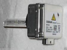 NEU Factory OEM 06 07 08 09 10 11 CADILLAC DTS D1S OSRAM XENARC HID Xenon Birne